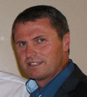 Dan Riepert