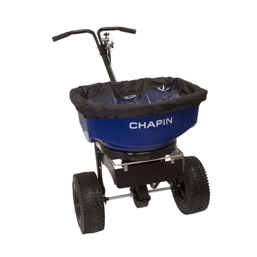 CHAPIN – CONTRACTOR SPREADER