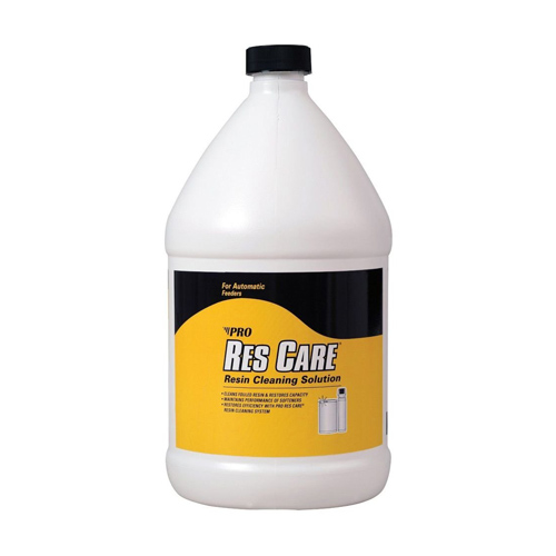 PRO RES CARE – GALLON