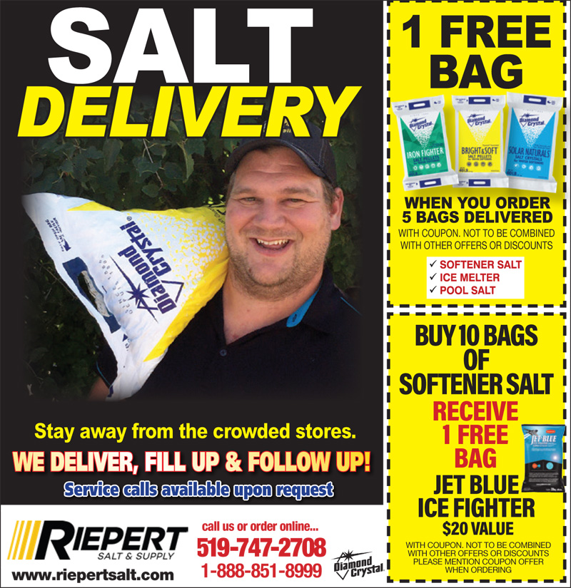 Riepert Salt Ad September 2020