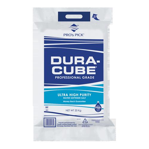 DURA-CUBE